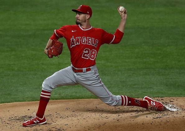 MLB DFS: The Day After the Party