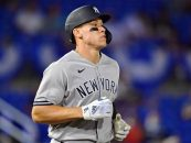 The Yankees Shouldn't Think They're Rivals with the Rays Right Now