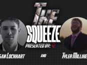 The Squeeze: MLB Trade Deadline