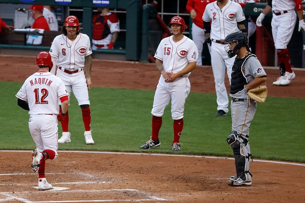 MLB DFS: Saturday Main Slate – Hurlers, Boppers, and Stacks