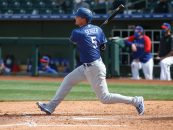 MLB DFS: Tuesday Main Slate – Hurlers, Boppers, and Stacks