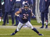 Chicago Bears True or False: May Edition