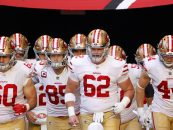 NFL Teams Most Likely to Go from Worst to First in 2021