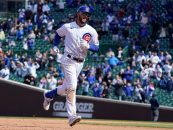 Why the Kris Bryant Trade Talk is Ridiculous
