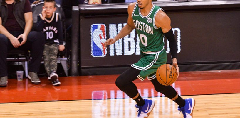 NBA Playoffs: Eastern Conference Play-In Preview