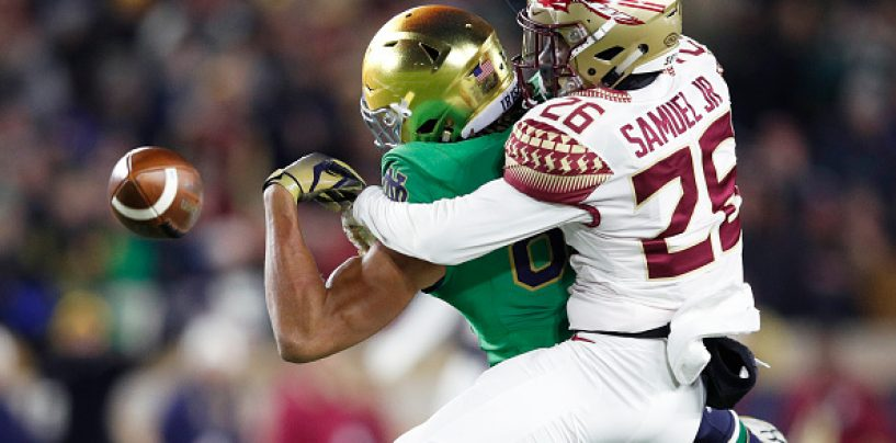 2021 NFL Draft: Day 2 Grades, Day 3 Targets