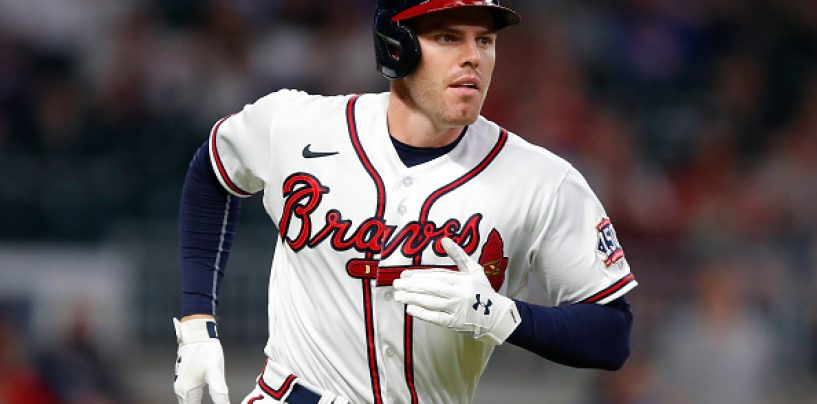MLB DFS: Cash Games and GPP Pivots for May 20, 2021