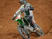 Making the Case for a Team USA Motocross Des Nations Entry