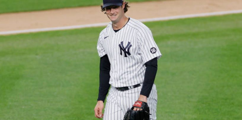 MLB DFS 5/6: Studs and Values