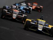 2021 Indianapolis 500 Best Bets