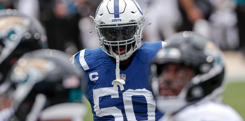 Landing Spots for Remaining Top-10 NFL Free Agents