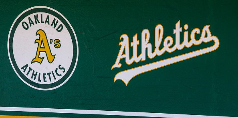 Top 5 Relocation Possibilities for the Oakland A's