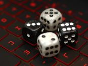 Online Casino Games: Tips for Finding the Highest Paying Online Casino Games
