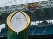 The New College Football Playoff Proposal Is Not Good