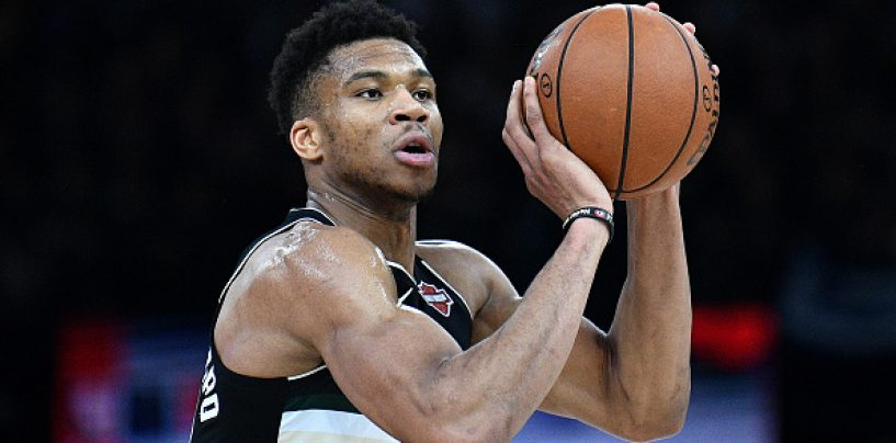 Bucks Under More Pressure than Nets in Game 7