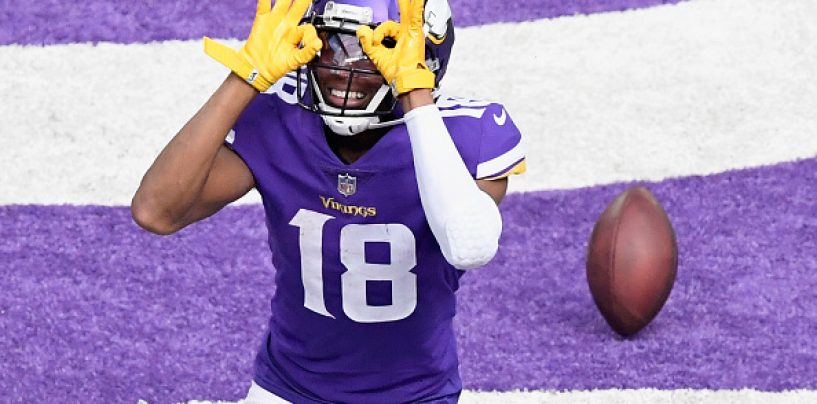 How Every Team Can Win Super Bowl LVI: NFC North