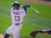 Two Sides: MLB Studs and Duds from May