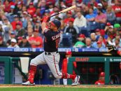 MLB DFS: Pitch Targets and Stacks for June 26