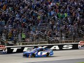 10 Changes to Immediately Improve NASCAR