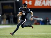 AAC College Football Preview