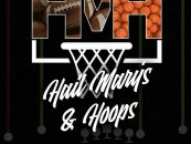 Hail Mary's & Hoops Ep. 7: NBA Free Agency Preview