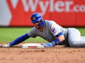 Why the Chicago Cubs Losing Streak is Good for the Franchise