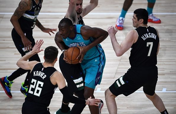 Where Will the Hornets' Impending Free Agents Go?