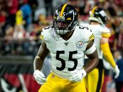 Pittsburgh Steelers True or False: July Edition