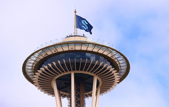 Seattle Kraken Expansion Draft Preview: Pacific Division