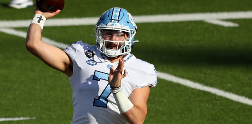 ACC College Football Preview