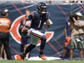 Chicago Bears 2021 Team Preview