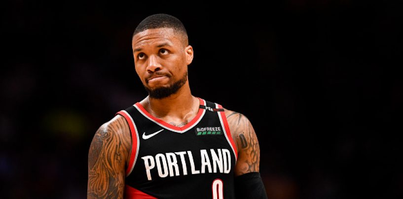 Grading Every Western Conference Teams Free Agency