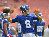 New York Giants 2021 Team Preview