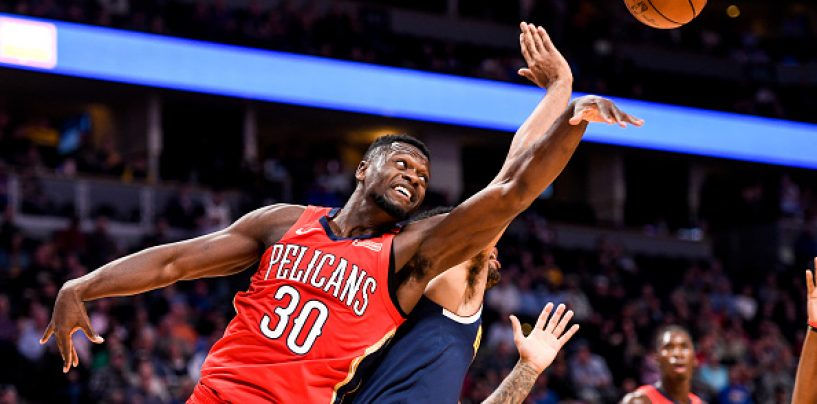 Fact or Fiction: New Orleans Pelicans