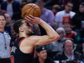 Fact or Fiction: Chicago Bulls