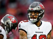 10 Players to Avoid in Fantasy Football Drafts
