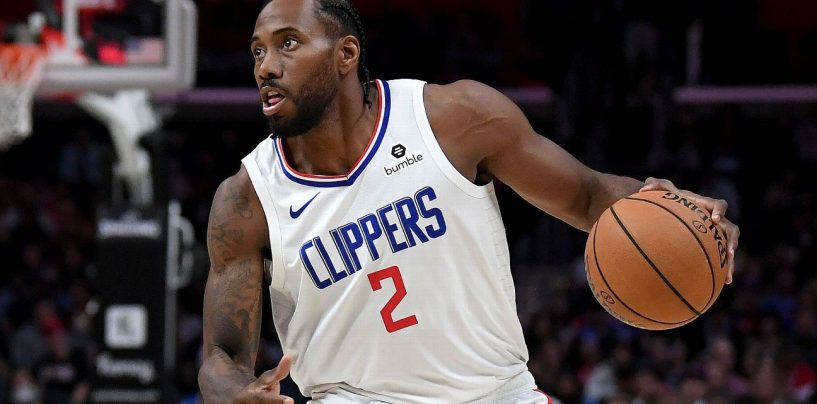 Fact or Fiction: Los Angeles Clippers