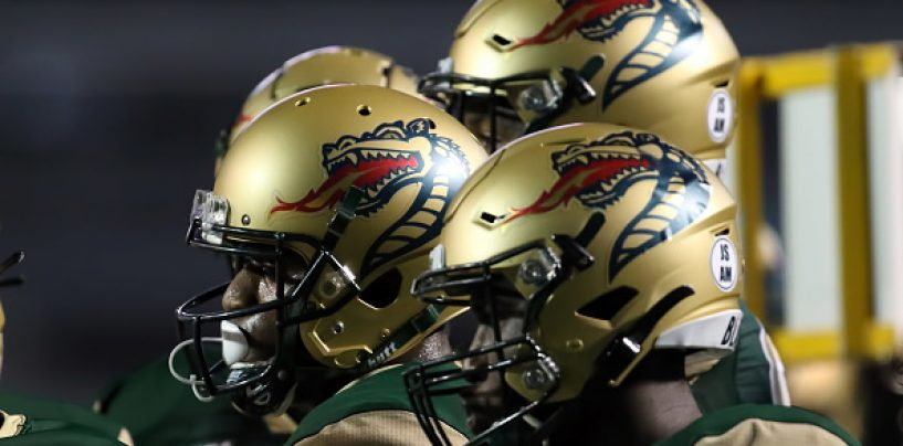 Conference USA College Football Preview