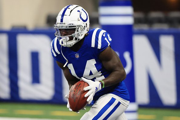 Week 3 Waiver Wire Adds and Drops
