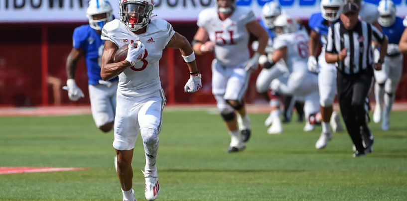 CFB Prospects to Watch: Week 6