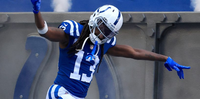 Week 7 Waiver Wire Adds and Drops
